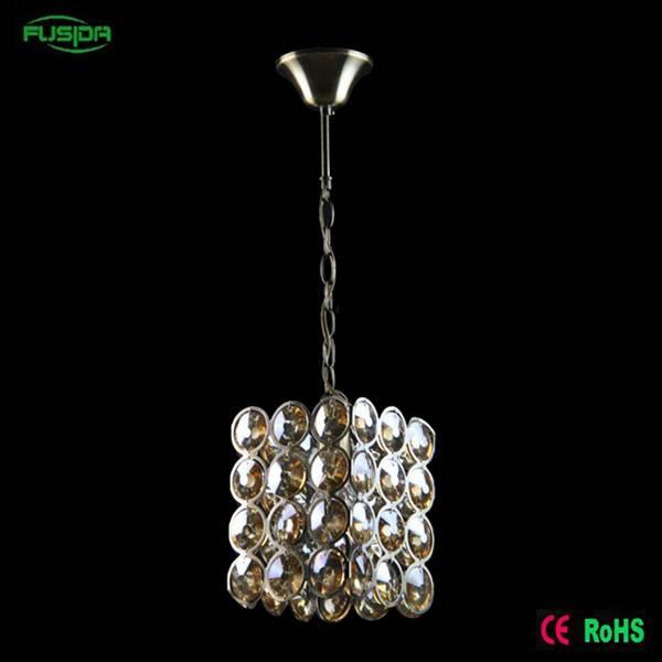 Wholesales crystal chandelier light murano glass chandelier/pendant lighting