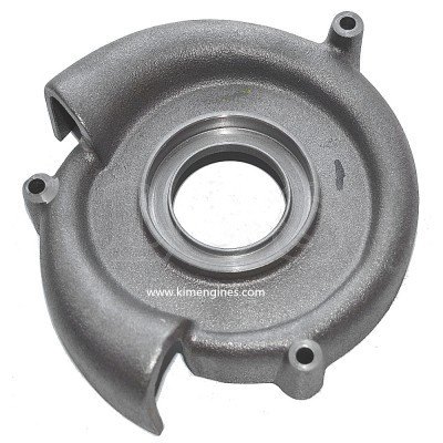 VOLUTE CASING for water pump