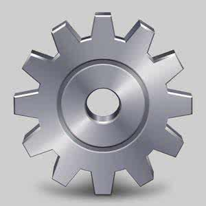China Manufacturer Custom High Precision Nylon Worm Gear/supplier in China