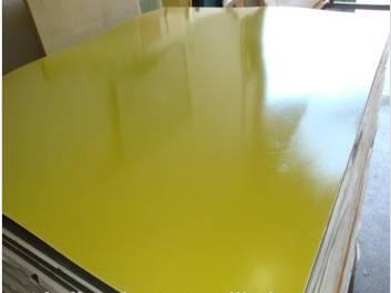 3240 glass epoxy Laminate
