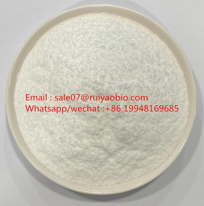 Steroids raw materials Testosterone Enanthate /Test E/Testosterone Enth/Test raw materials