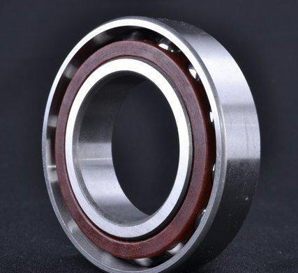 SKF 7220BECBP Angular contact ball bearings