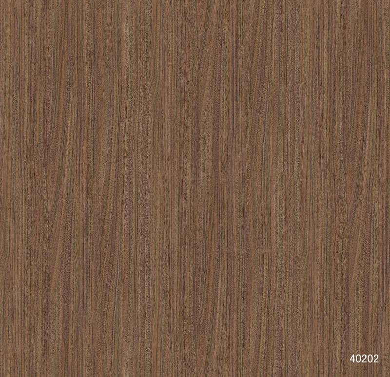 Melamine MDF Board (2-25mm)