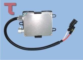 HID Super Digital Ballast (TD CH)- Lighter