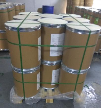 Ethyl Succinyl Chloride