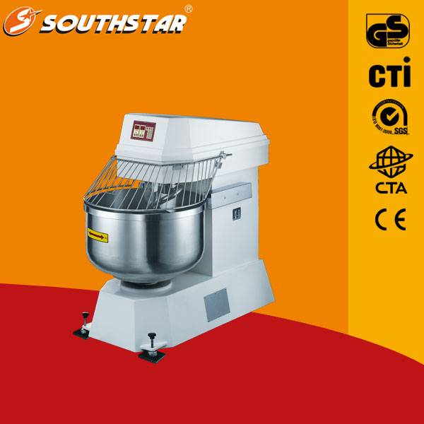 Dough mixer 25KG good price high quality from southstar