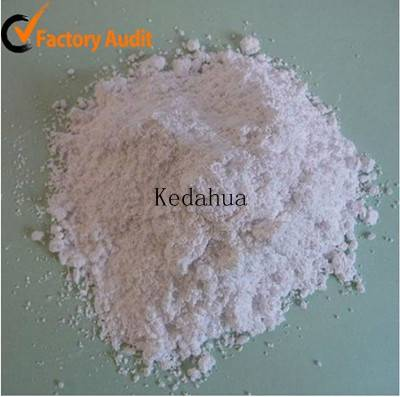 Calcium carbonate powder (Limestone products)