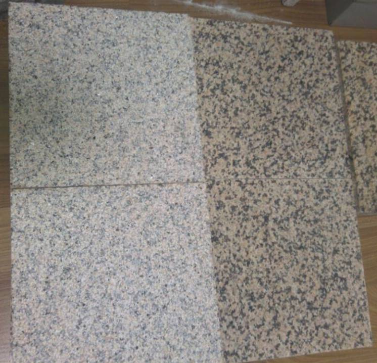 Flooring tile,wall tile,pave G657