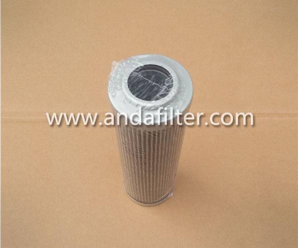 Hydraulic filter For ARGO V3061708