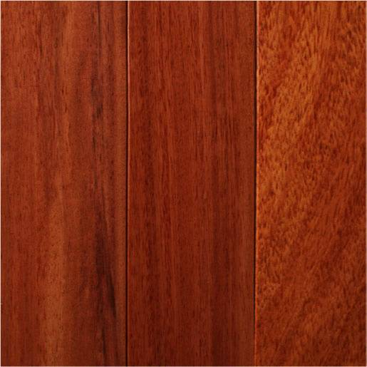 Balsamo wood planks