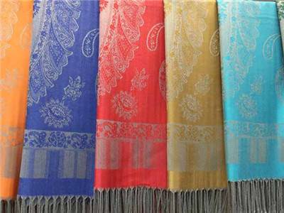 wholesale scarf 2015 Hot Selling