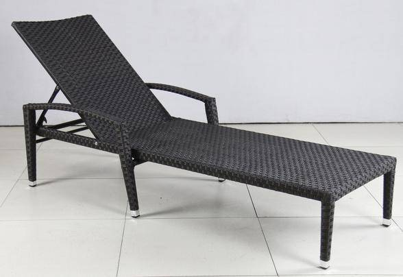 Chaise lounge-A39