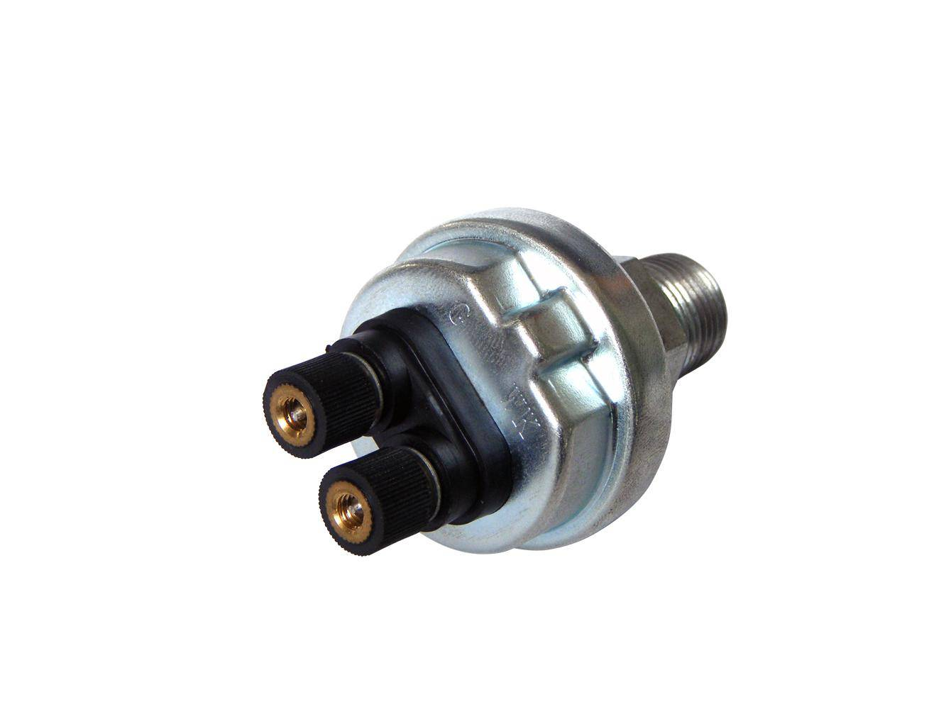 Forklift Parts Oil - water sensor KOMATSU 4D94E(YM129901-55820/30)