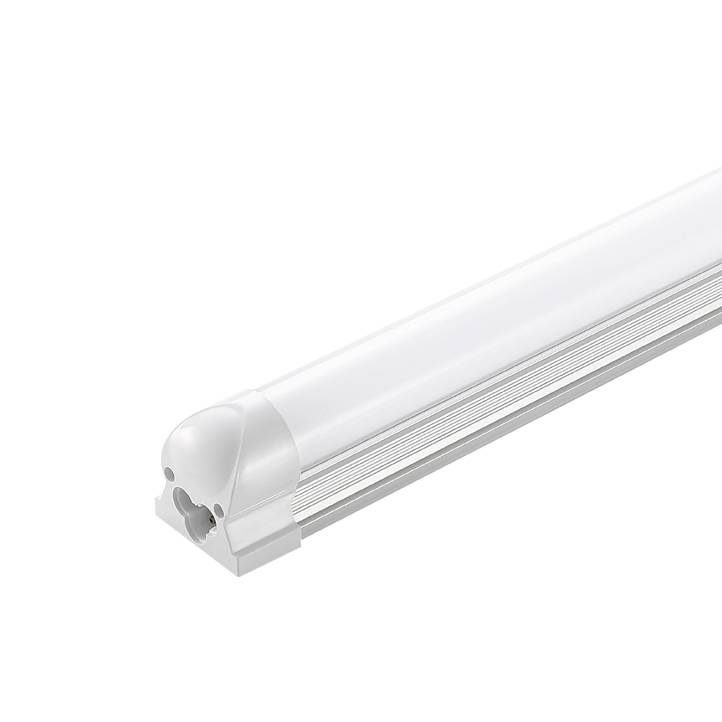 T8 LED Integrated Tube