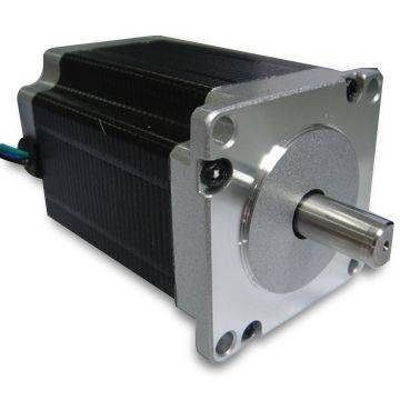 57mm Hybrid Stepper Motor