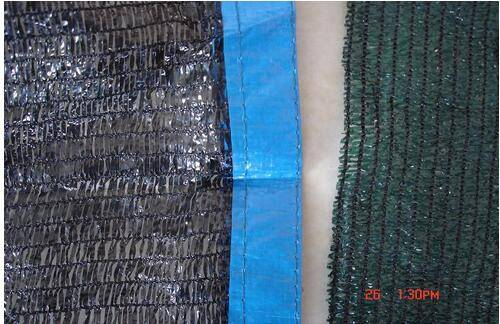high quality pe shade netting china manufacture