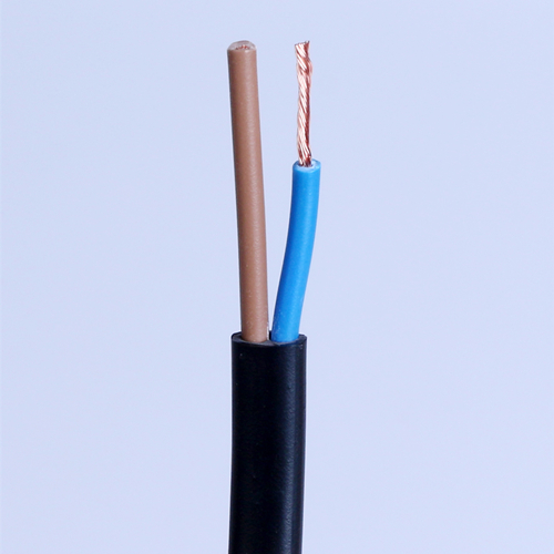 Electrical Cable/Wire RVVB power cable rvvb high quality cable