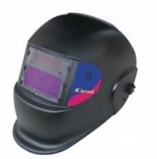 auto darkening welding helmet BY998D