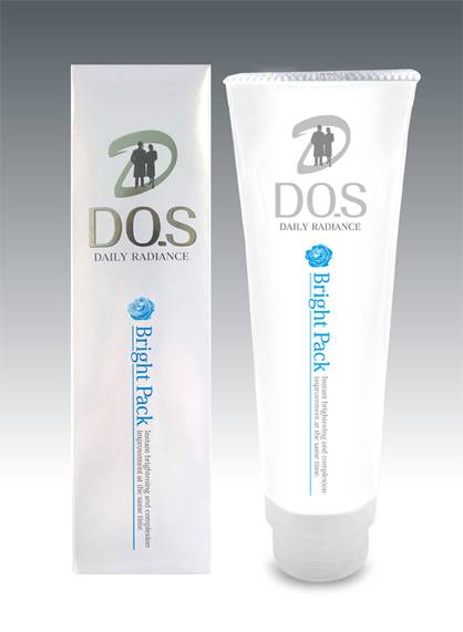 DO-S Bright Pack