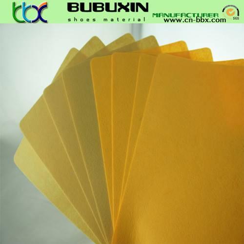 Non-woven fabric non-woven PK fabric