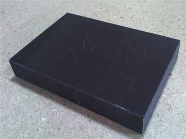 China Man-made Quartz Stone Slabs&Tiles Fit for Building&Flooring Especially for Reception Counterto