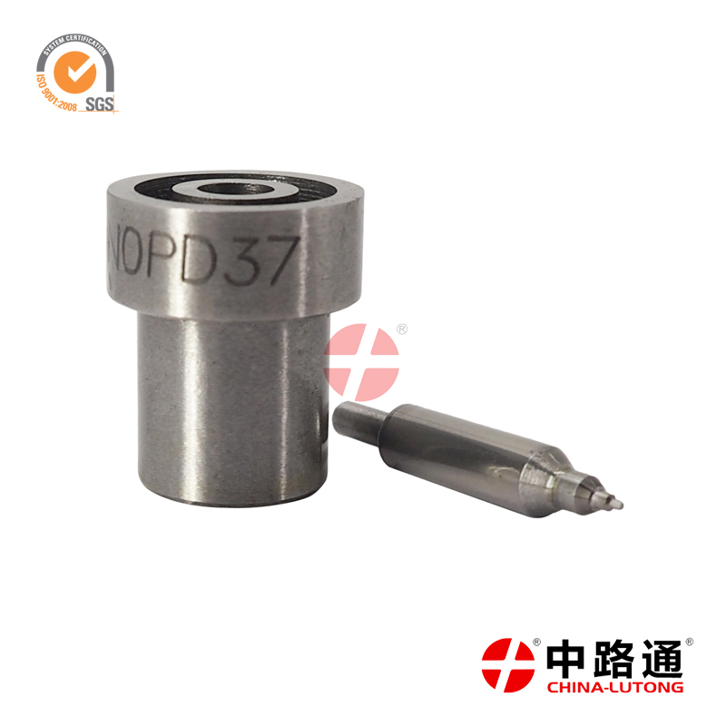 outlet industrial spray nozzles DN0PD37 for MITSUBISHI 4D68 Buy bmw nozzle