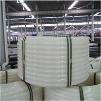 PE Irrigation Pipe