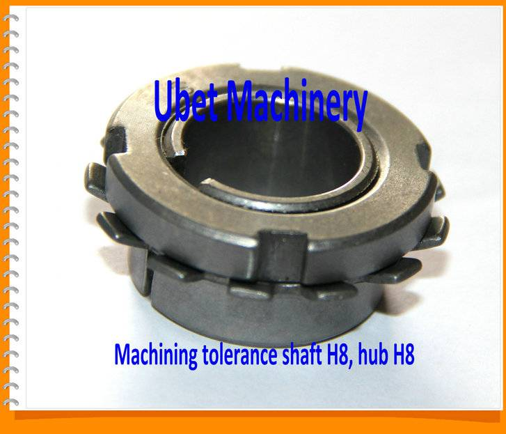 Bearing Adampter Sleeve