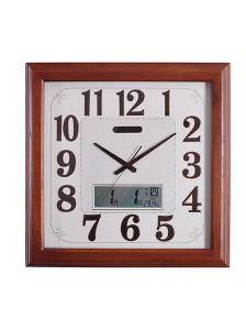CH Wall clock 9012