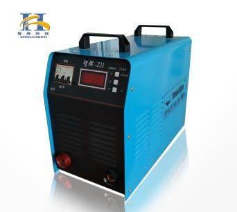 Digital Intelligent Welding Machine SZZN-NP215/315S/315B