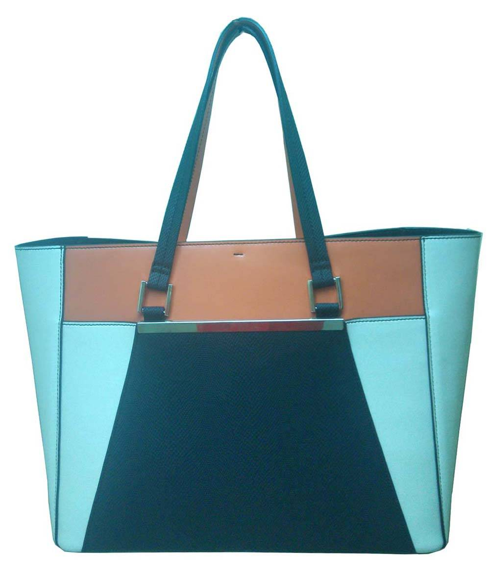 handbags-large shopper BQ1609021