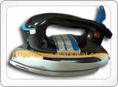 electric iron MH-3520C