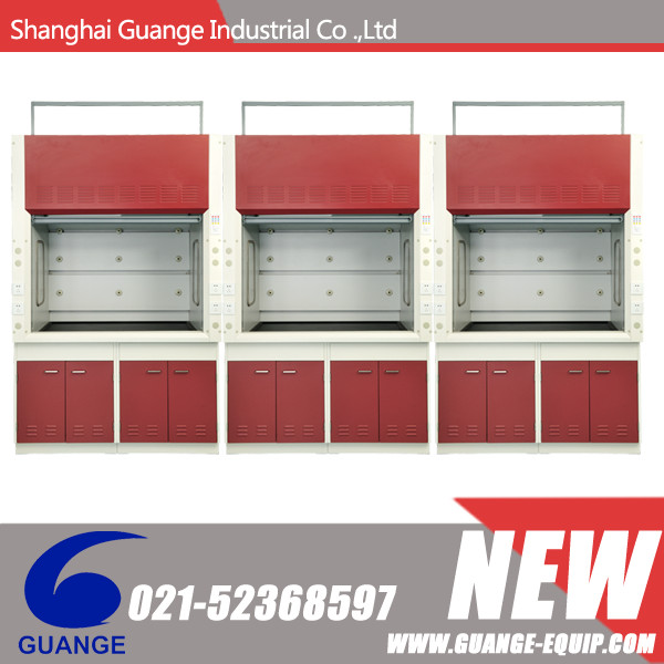 Medical Steel Fume Cupboard SHGG-T57126