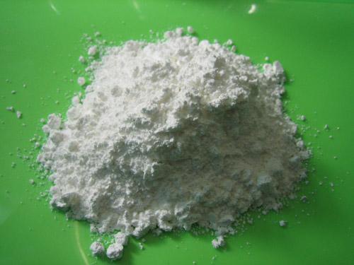 Micronized Wax Additives Price