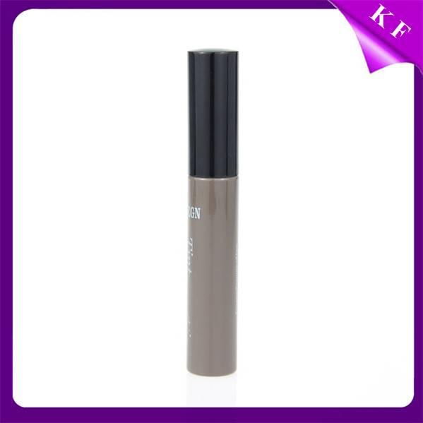 Shantou Kaifeng Eyebrow Tint My Brows Gel Screen Printing Custom Cosmetics Eyeliner packaging  CL-21
