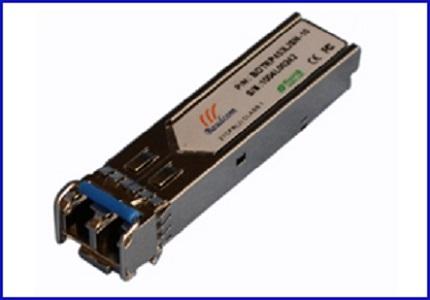 155M SFP Optical Transceiver