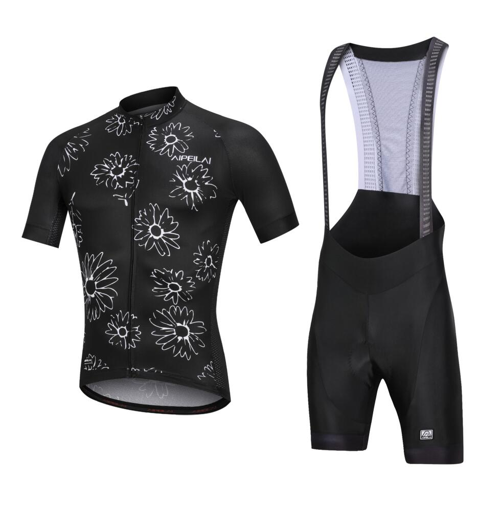 New Product Bike Wear Cycling Bicycle Jersey