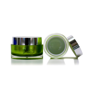 Face cream OEM&ODM processing, large-scale cosmetic manufacturing factories in China