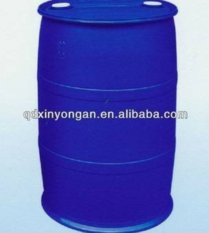 Ethanol/CAS64-17-5
