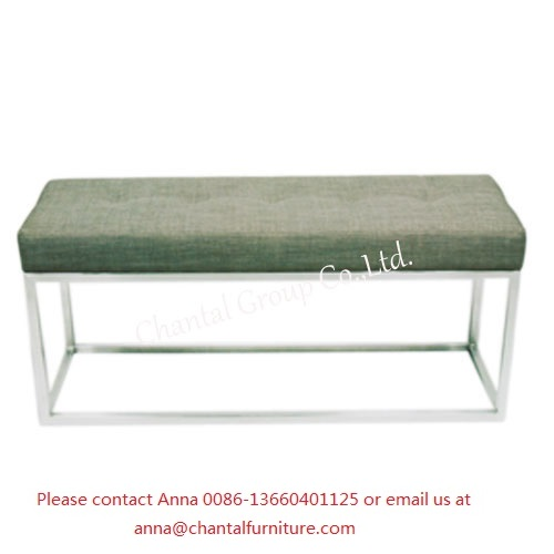 Fabric Bench CE50