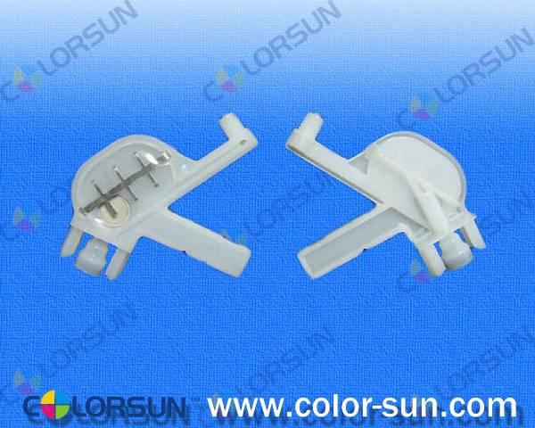 Printer ink damper For Epson 9600/7600