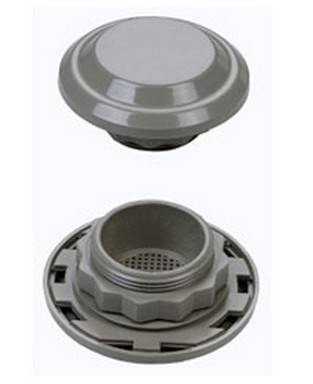 Pressure Compensation Device DA084