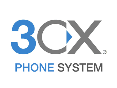 3CX Phone system Solutions