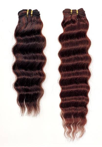 100% human hair weft ( hair weaving,hair weaves)