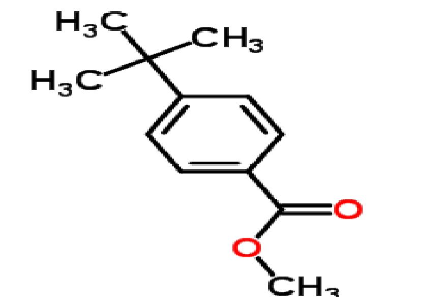 Methyl 4-Tertiary Butyl Benzoate (PTBMB)