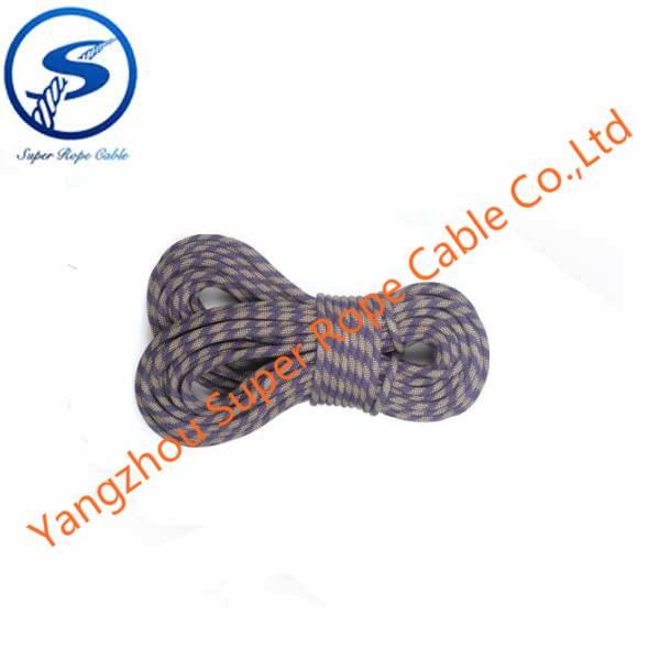 nylon Climbing rope,Nylon Climbing Rope for sale,Factory supply nylon rope mountain climbing rope