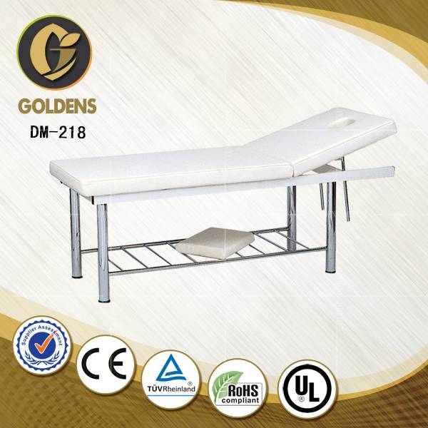 pediatric hospital bed/easy medical bed made in china
