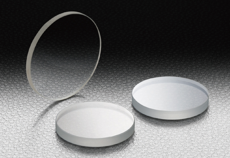 Polarizers and Filter Optical Components Optical Material P>97% S