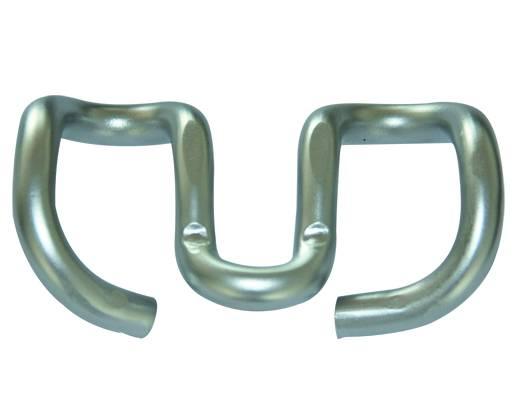 SKL spring clip