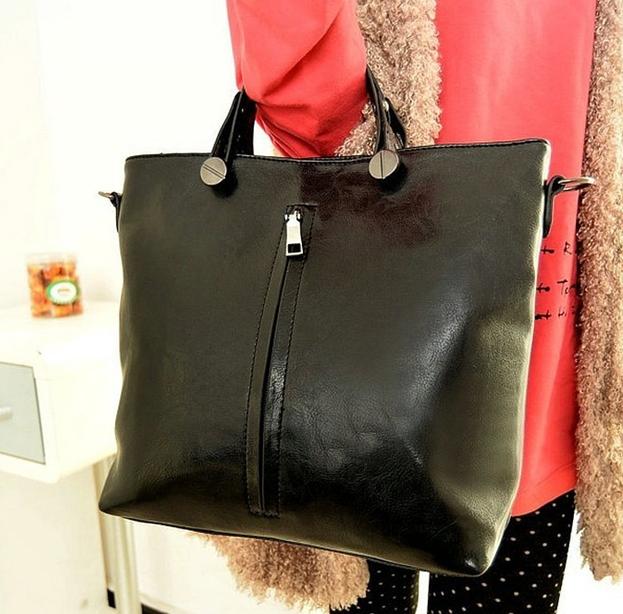 mango bag,handbags 2014,woman bags,bolsa feminina